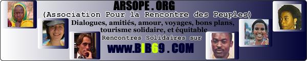 La lettre Camerounaise des TIC pub_arsope